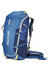 Marmot Graviton 34 Backpack Blue Night/Dark Ink